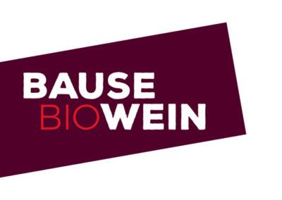 Weingut Bausewein