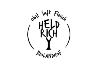 Biolandhof Heldrich