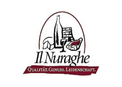 Il Nuraghe