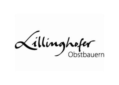 Lillinghofer Obstbauern