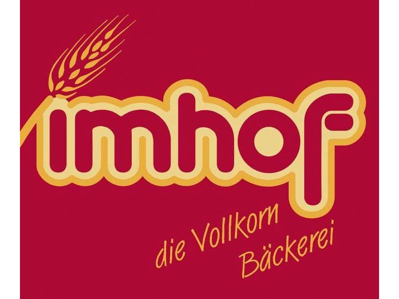 Bäckerei Imhof