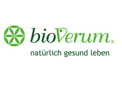 Bio Verum