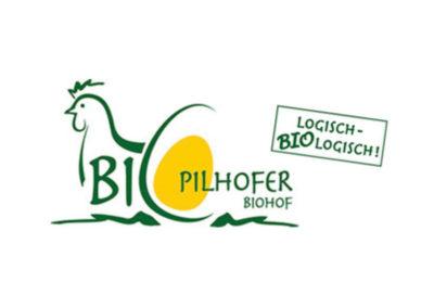 Pilhofer Biolandhof