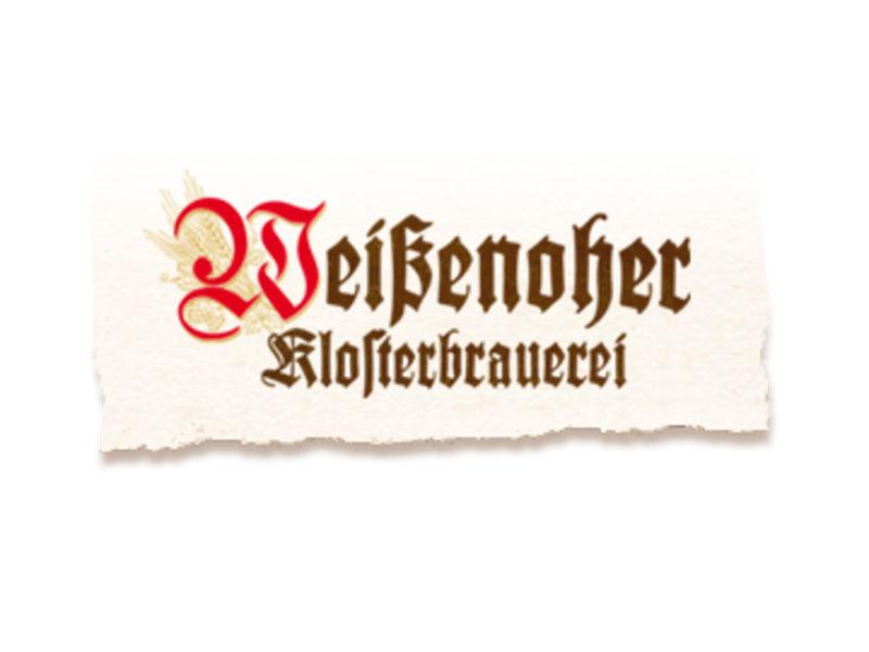 Klosterbrauerei Weißenohe
