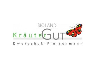 KräuterGut Dworschak-Fleischmann