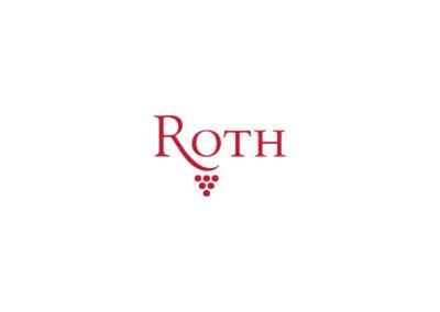 Weingut Roth