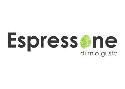 Espressone