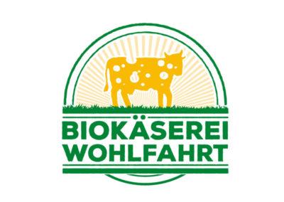 Biokäserei Wohlfahrt