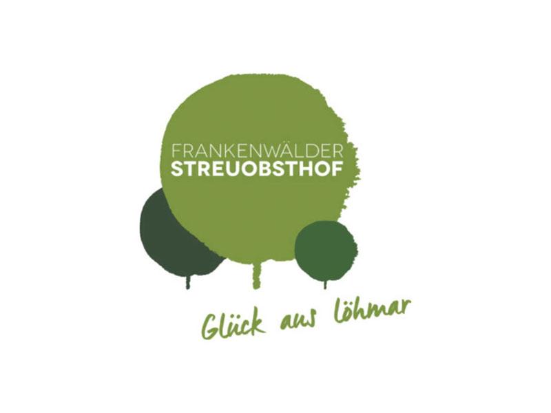 Frankenwälder Streuobsthof